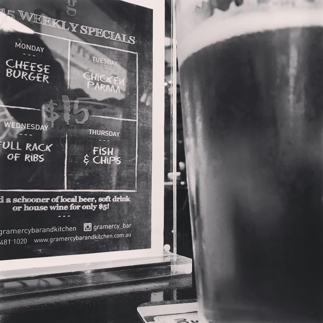 Where o where did you go sweet weekend? Beer ishellip